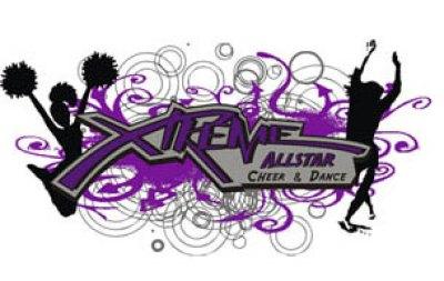 xtreme-cheer-dance