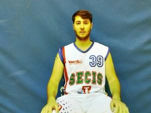 39 Daniele Di Marzo