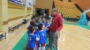BCJ Scoiattoli 2009-2010 (1)