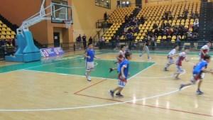 BCJ Scoiattoli 2009-2010 (106)