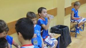 BCJ Scoiattoli 2009-2010 (113)