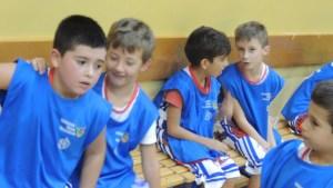 BCJ Scoiattoli 2009-2010 (120)