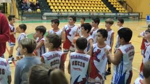 BCJ Scoiattoli 2009-2010 (14)