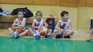 BCJ Scoiattoli 2009-2010 (33)