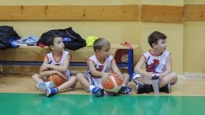 BCJ Scoiattoli 2009-2010 (34)