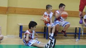 BCJ Scoiattoli 2009-2010 (35)