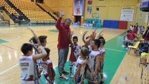 BCJ Scoiattoli 2009-2010 (43)