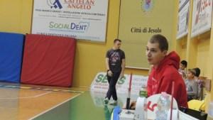 BCJ Scoiattoli 2009-2010 (49)