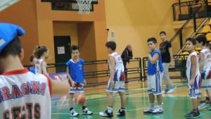 BCJ Scoiattoli 2009-2010 (52)
