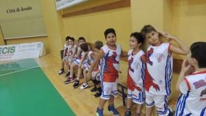BCJ Scoiattoli 2009-2010 (57)