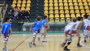 BCJ Scoiattoli 2009-2010 (73)