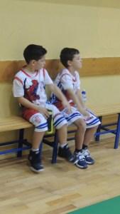 BCJ Scoiattoli 2009-2010 (90)