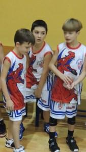 BCJ Scoiattoli 2009-2010 (95)
