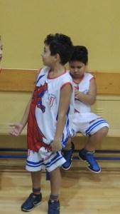 BCJ Scoiattoli 2009-2010 (96)