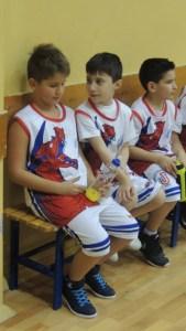 BCJ Scoiattoli 2009-2010 (98)