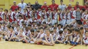 Festa Minibasket Natale 2017 (116)