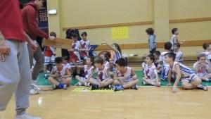 Festa Minibasket Natale 2017 (134)