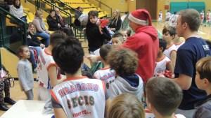 Festa Minibasket Natale 2017 (178)