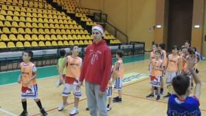 Festa Minibasket Natale 2017 (54)