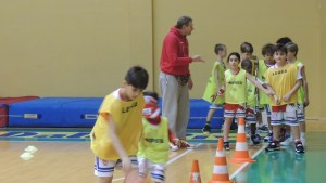 Festa Minibasket Natale 2017 (77)