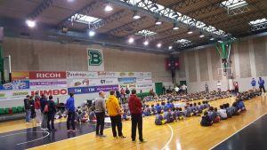 Torneo Kid Treviso 11