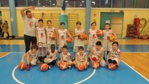 BCJ 2008 (16)