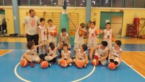 BCJ 2008 (18)
