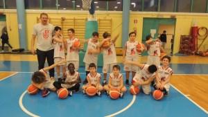 BCJ 2008 (20)