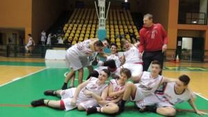 BCJ 2004 (12)