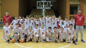 BCJ 2006-2007 (11)