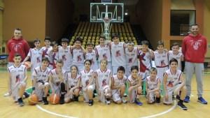 BCJ 2006-2007 (13)
