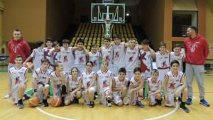 BCJ 2006-2007 (14)