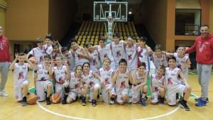 BCJ 2006-2007 (21)