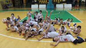 BCJ 2006-2007 (28)