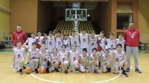 BCJ 2006-2007 (7)