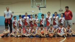 BCJ 2010 (13)