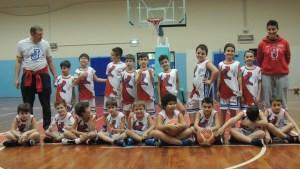 BCJ 2010 (5)