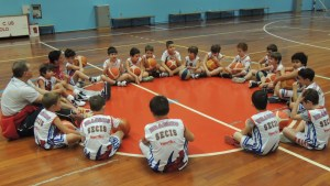 BCJ 2010 (53)