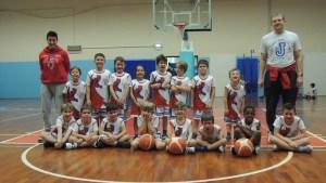 BCJ 2011-2012 (13)
