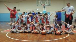 BCJ 2011-2012 (18)