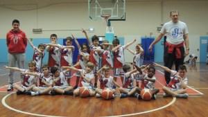 BCJ 2011-2012 (22)