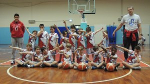 BCJ 2011-2012 (23)
