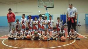 BCJ 2011-2012 (9)