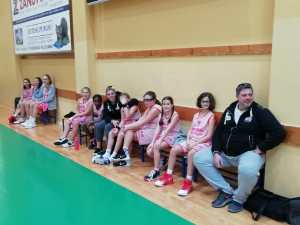 Pink Ladies Raggruppamento 23 02 2019 - PalaCornaro (17)