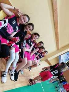 Pink Ladies Raggruppamento 23 02 2019 - PalaCornaro (2)