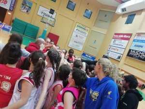 Pink Ladies Raggruppamento 23 02 2019 - PalaCornaro (31)