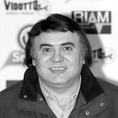 Lutto BCJ Ciao Lino