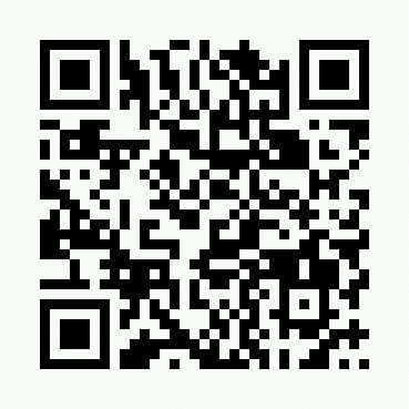 BC Lions fan? Blackberry Messenger user? Join the group! | BC Lions