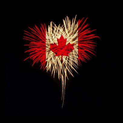 Where to Celebrate Canada Day • British Columbia Magazine