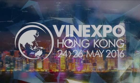 vinexpo 2016